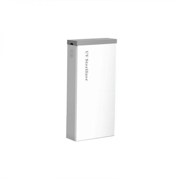 UV Sterilizer Box (NEW!)