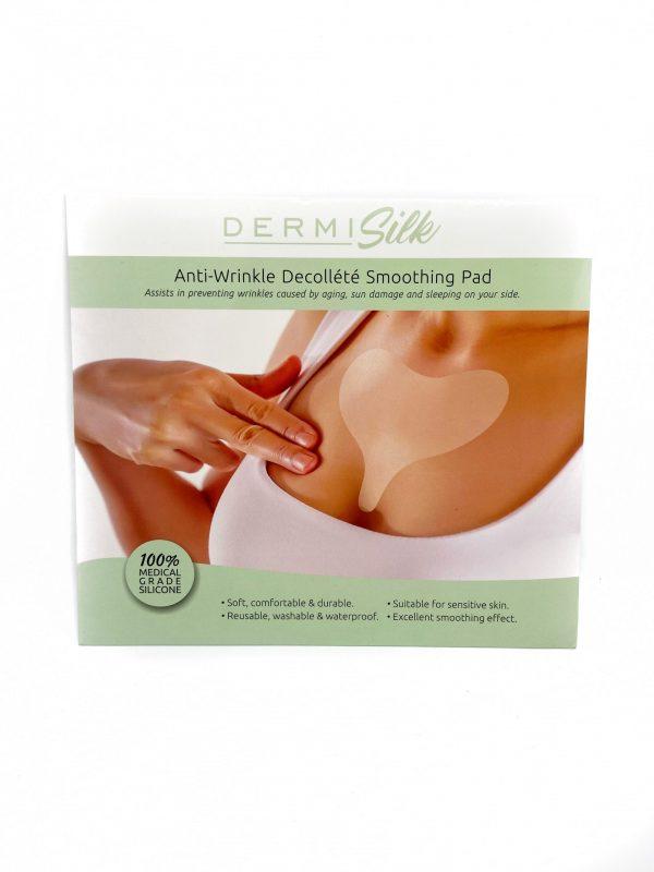 DermiSilk (package of sml & lrg)