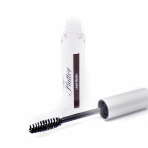 Lash Brush (mascara wand in bottle)