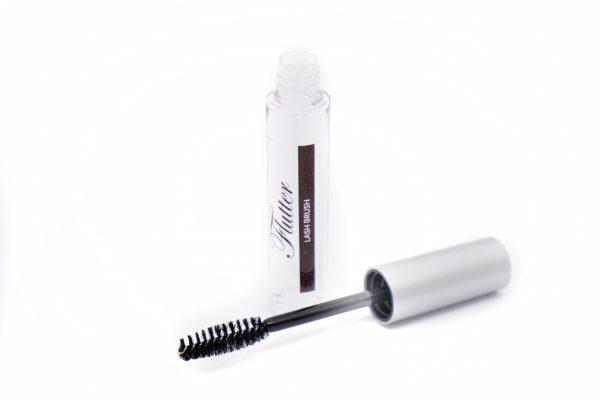 Lash Brush (mascara wand in bottle)