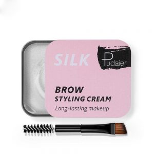 Silk Brow Styling Cream