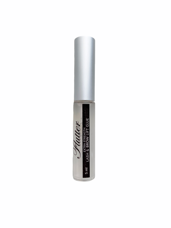 Lash & Brow Lift Glue - EXTRA STRENGTH