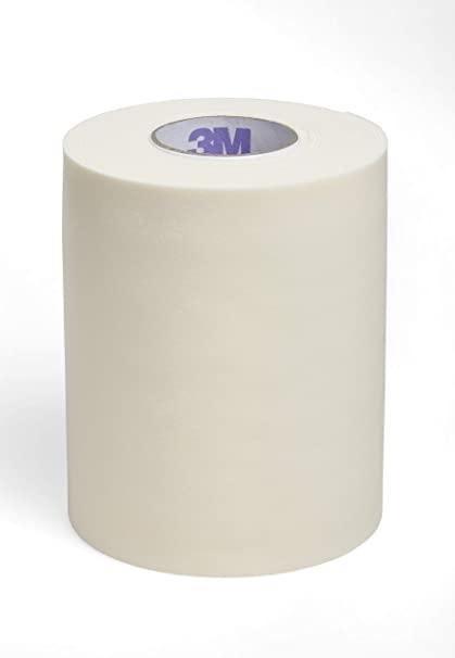 Microfoam Tape (100mm x 5m Extra Large Size)
