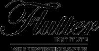 Flutter Institute