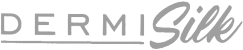 dermisilk-logo